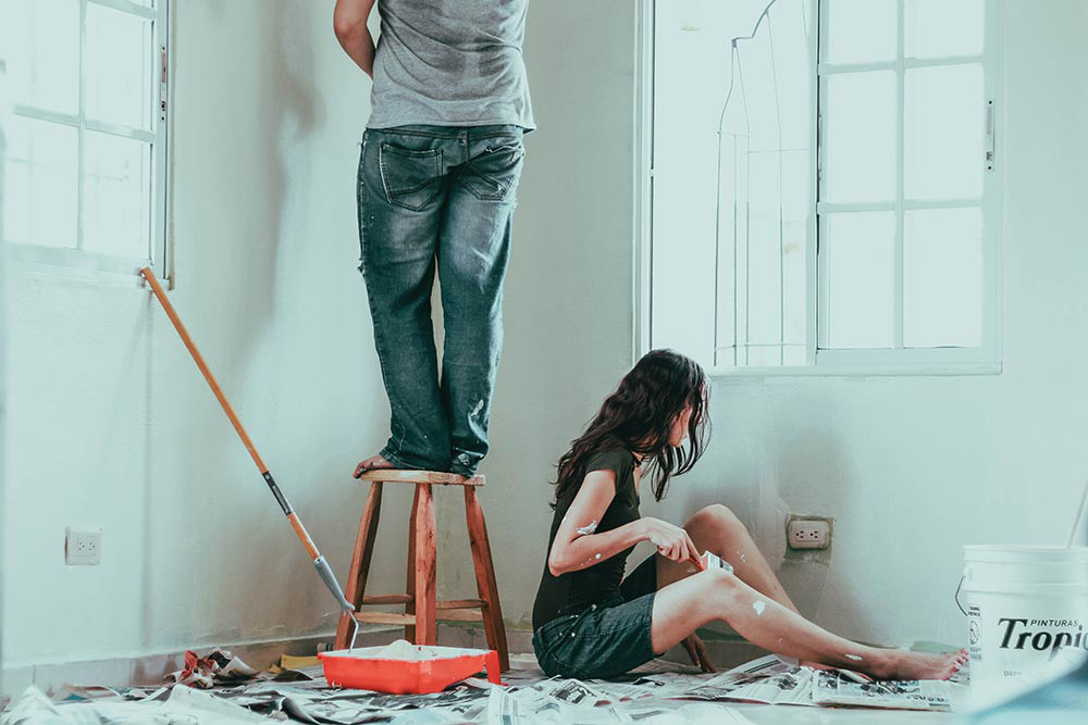 Building vs Renovating: A Guide for Your Next Home