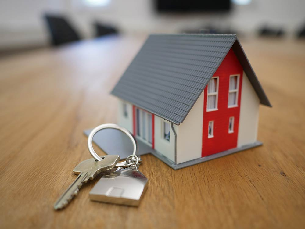 Is a House and Land Package Right for Me?
