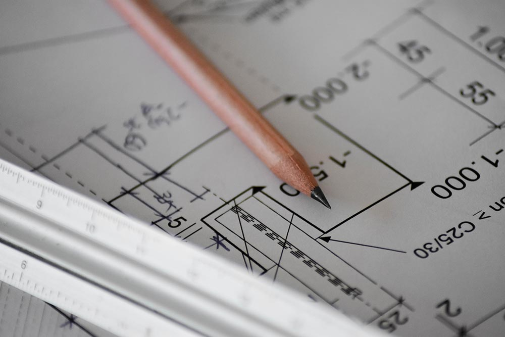 Everything You Need to Know About Blueprints