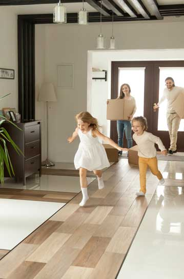 Rawdon Hill has helped many families in South East Melbourne build their dream home.
