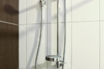 Bedarra Bathroom Fixtures 3