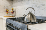 Bedarra Kitchen Fixtures 2