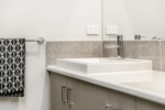 Kennedy Ensuite 2