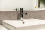 Kennedy Ensuite 3