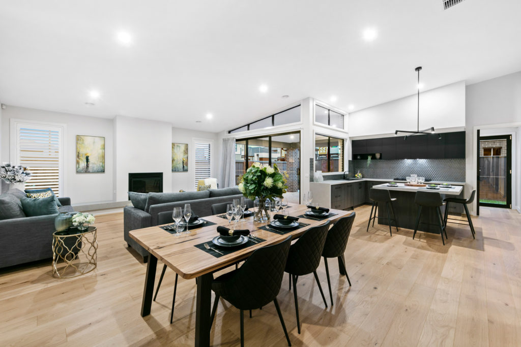 Luxe Home Inclusions Worth Investing in
