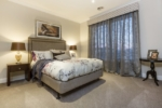 Pemberton Bedroom 2