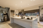 Pemberton Kitchen 2