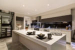 Pemberton Kitchen 3