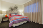 Shoalhaven Bedroom 3