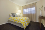 Shoalhaven Bedroom 4