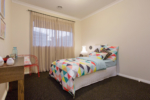 Shoalhaven Bedroom 5