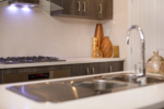 Shoalhaven Kitchen Fixtures 2