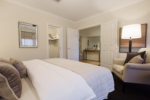 Shoalhaven Master Bedroom 2